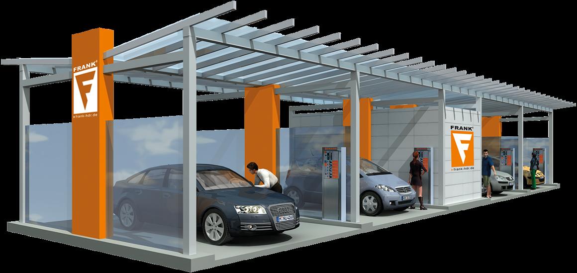Car Wash Vacuum >> Bezkontaktné autoumyvárne | Bezkontaktné autoumyvárne