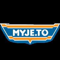 myjeto